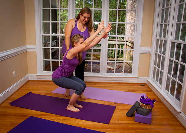 Pam Yoga-0015