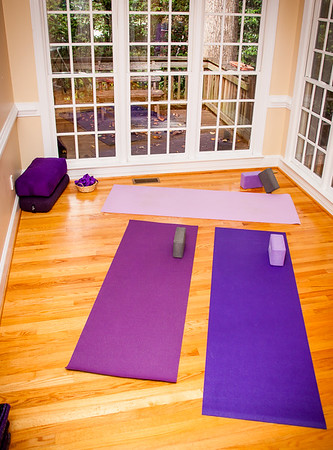 Pam Yoga-2