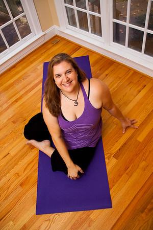Pam Yoga-9552