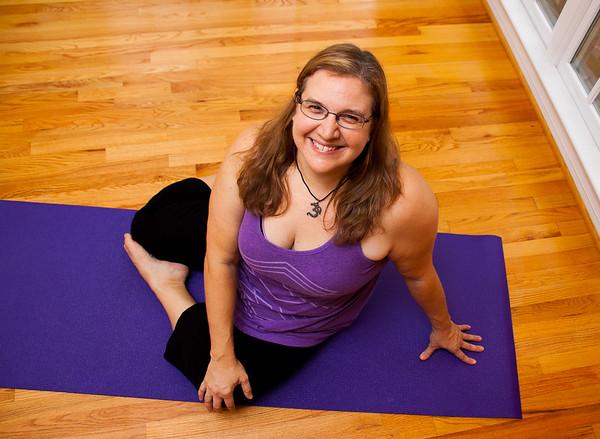 Pam Yoga-9515