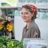 210710 Durham Farmers Market 24
