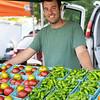 210731 Durham Farmers' Market 009