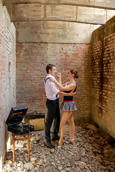 DAISY_ROSE_COBY_2020_DUST_BOWL_DUO_POINT_0122