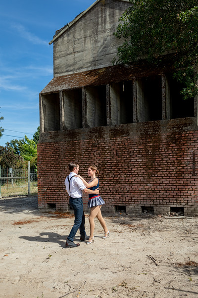 DAISY_ROSE_COBY_2020_DUST_BOWL_DUO_POINT_0175