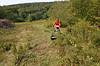 dutch hill