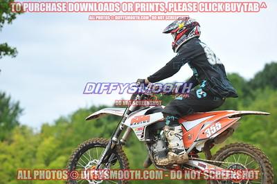 Dutch Sport Park MX 7.19.15