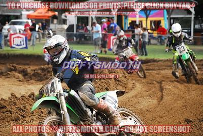 Dutch Sport Park MX 9.20.15