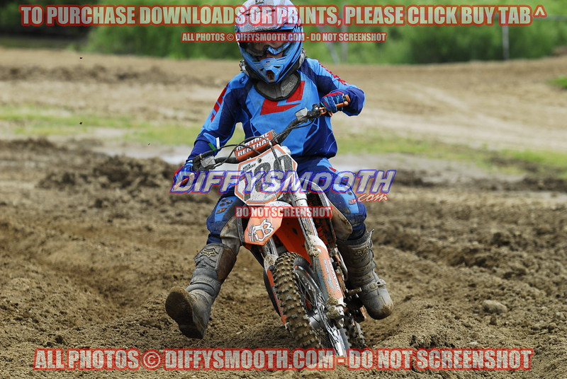 _DIF0966