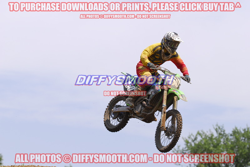 _DIF0646