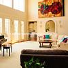 Miller Manor Great Room