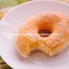 Glazed Donut