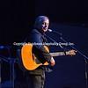 John Schmid in Concert