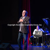 Mark Lowry in Concert