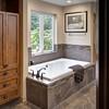 Duvall bath 1