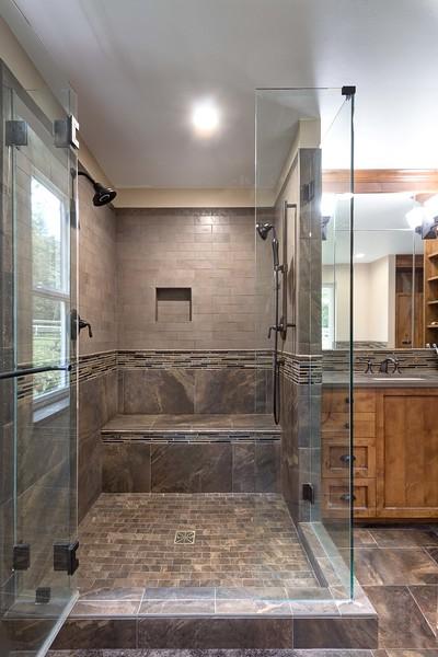 Duvall bath 3