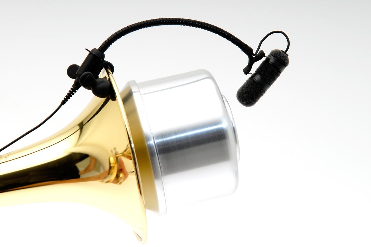 DPA dvote 4099 on Trumpet_8