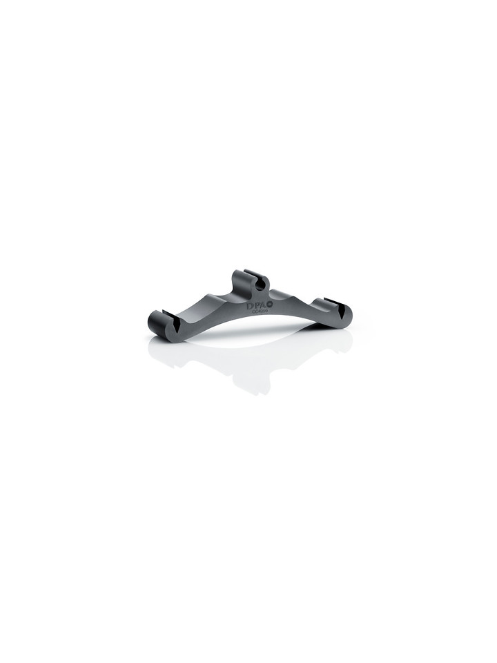 DPA CC4099 Clip for Cello