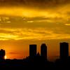 Skyline 44