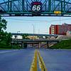 Tulsa 66 26