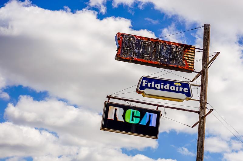 Tulsa 66 21