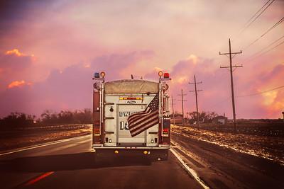 Back o truck-1