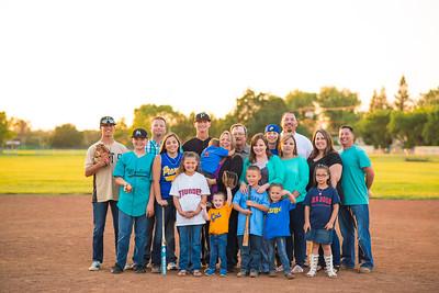 Dye Family-5831