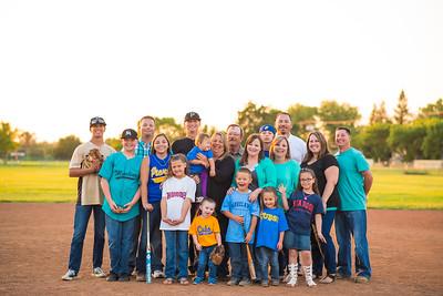 Dye Family-5845