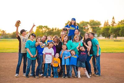 Dye Family-5862