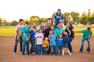 Dye Family-5858