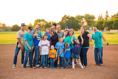 Dye Family-5854