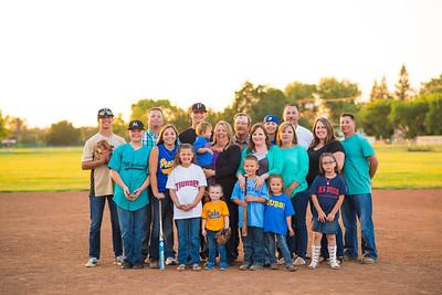 Dye Family-5837