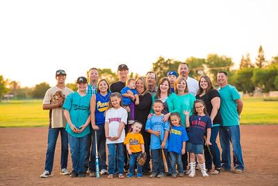 Dye Family-5843