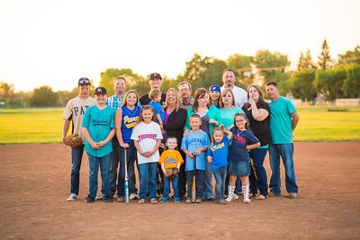 Dye Family-5818