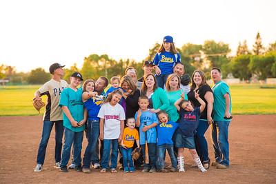Dye Family-5861