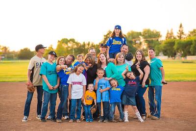 Dye Family-5860