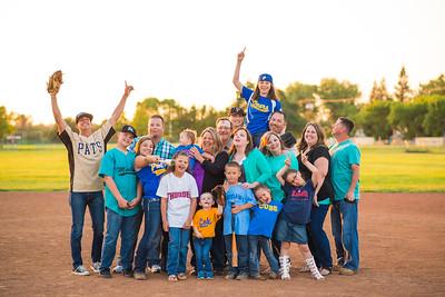 Dye Family-5866