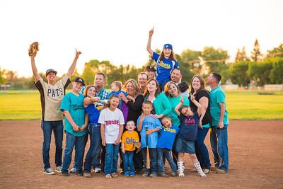 Dye Family-5865