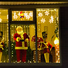 2015 12 15_Drker Heights_0630 - Copy (2)