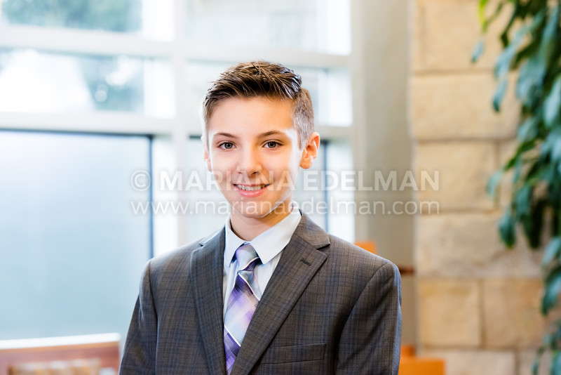 Mariana_Edelman_Photography_Cleveland_Bar_Mitzvah_Hershey_0011