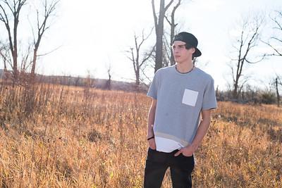 Dylan Lee-12