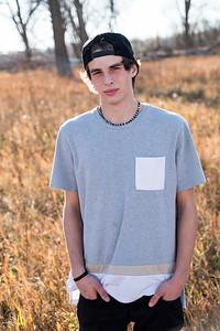 Dylan Lee-9