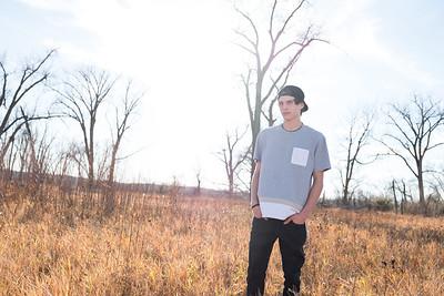 Dylan Lee-13