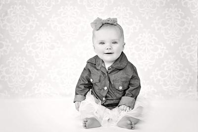 Dylan M 6 months