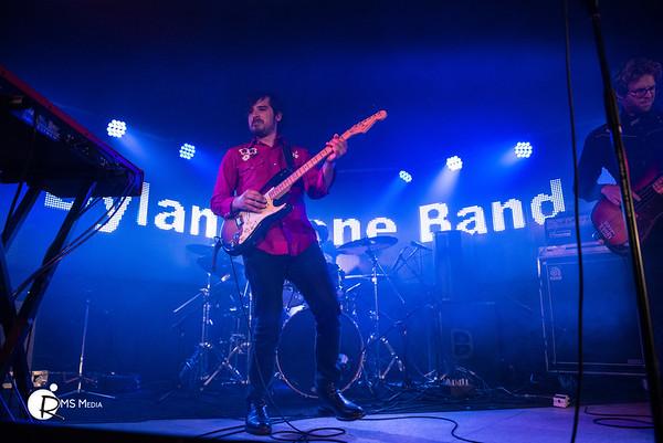Dylan Stone | Distrikt Nightclub | Victoria BC