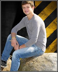 Dylan14