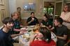 00DFR_barmitzvah_guests - 12