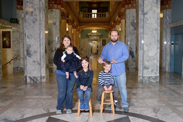 Dymock family unedited 2016