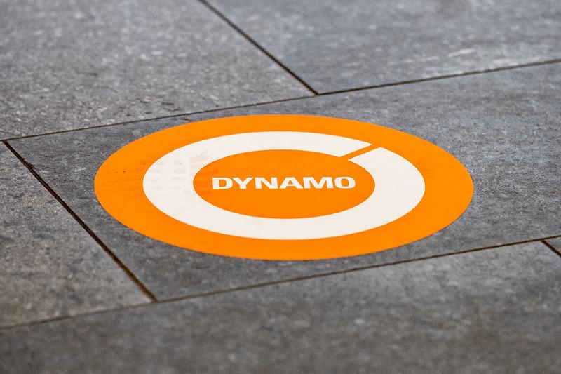 Dynamo17