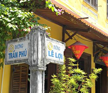 Da Nang andHoi An, Vietnam
