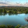 Lake-Austin-Panorama-Lg